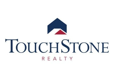 Touch Stone Realty