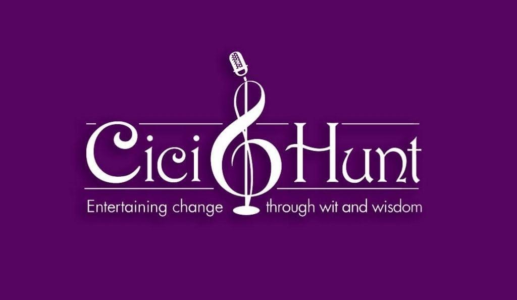 Cici Hunt-Logo