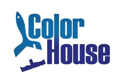 color house logo