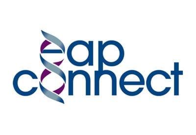 eap connect logo