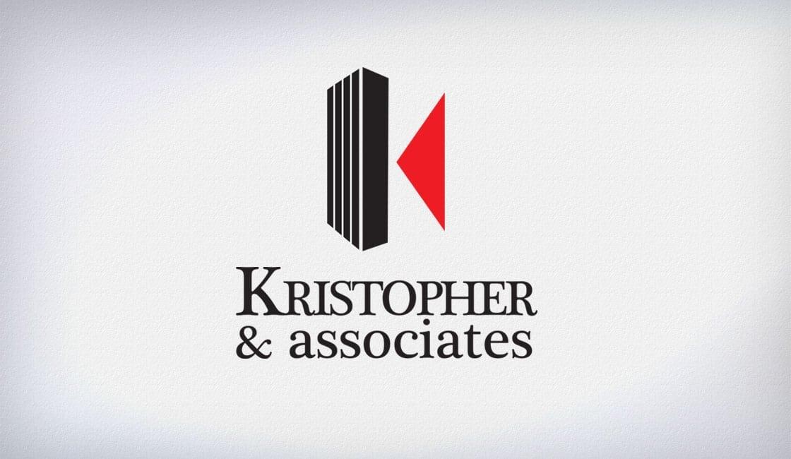Logo Design for commercial real estate company