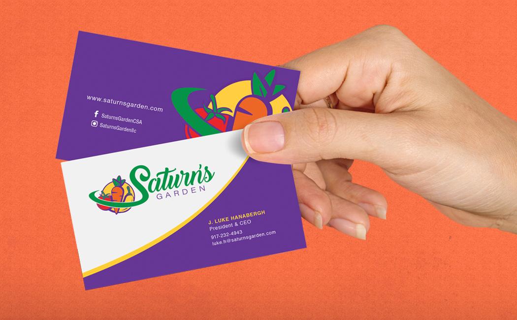 saturns-garden-business-cards