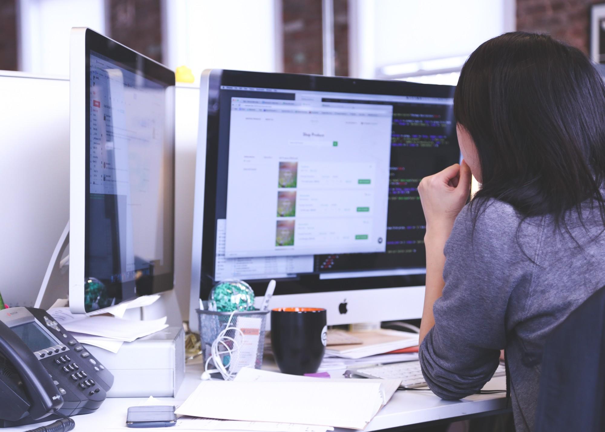 website design firm