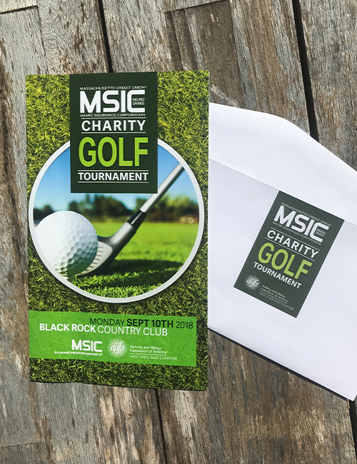 MSIC Direct Mail