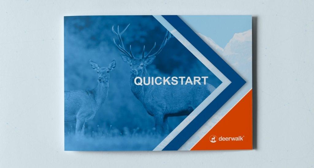 Branding package- Custom Brochure Design