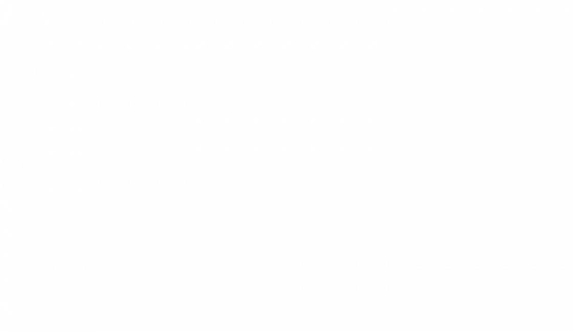 Watts n Volts Electric Logo
